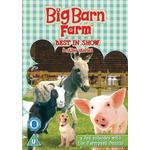 Big Barn Farm Best In Show & Other Stories [DVD]